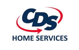 CDS Home Services