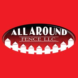All Around Fence, LLC