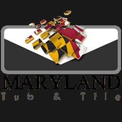 Maryland Tub & Tile