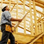 home contractors Maryland