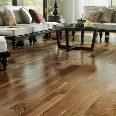 flooring contractors Maryland