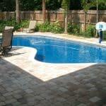 Outdoor Contractors Maryland