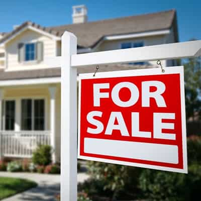 real estate companies Maryland
