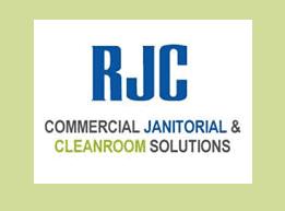 RJC Enterprises