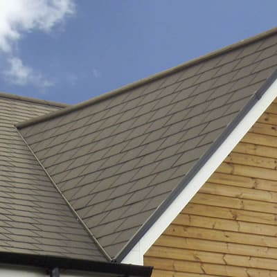 Roofing companies Maryland