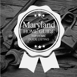 Maryland Business Directory